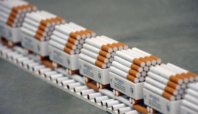 Цены на табачные изделия казахстана жидкость электронная сигарета купить киев