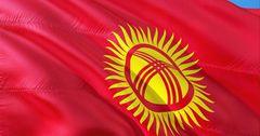 Кыргызстан оказался единственным в ЕАЭС, кому удалось нарастить экспорт