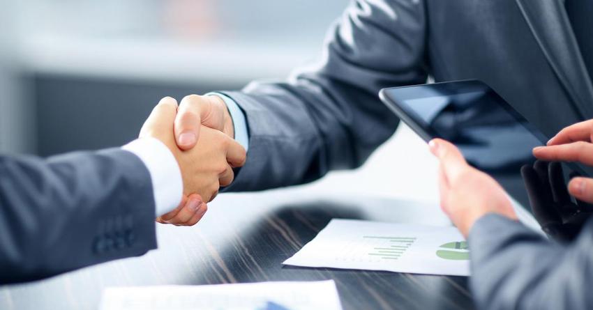 «Гарантийный фонд» одобрил гарантий для бизнеса на 1.1 млрд сомов