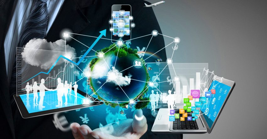 В Кыргызстане бизнес играет роль драйвера цифровизации — ЕАБР