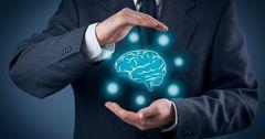 ЕЭК дала рекомендации по снижению преступлений в сфере интеллектуальной собственности