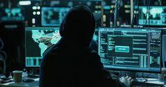 В Google Play Store выявлены шпионские приложения