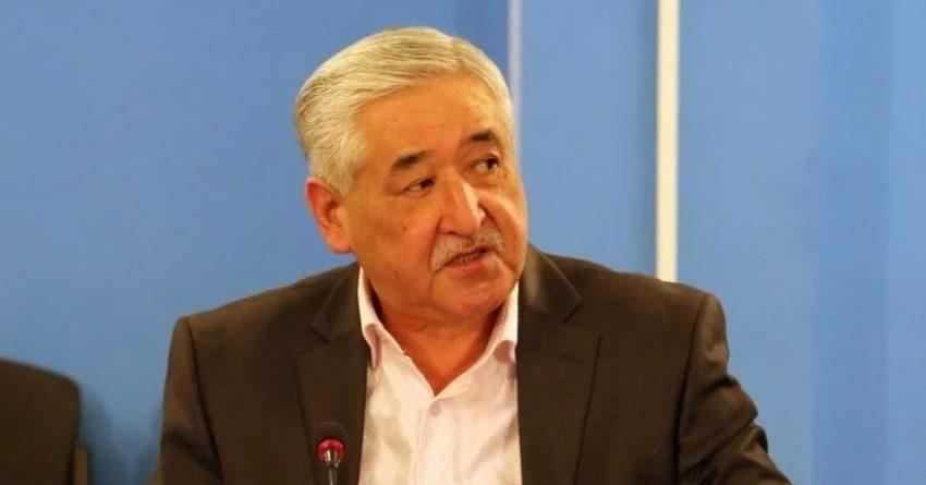 Импорт электричества из Туркменистана не спасет Кыргызстан от веерных отключений в ОЗП