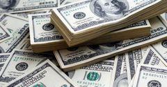 Доллар продается по 80.4 сома — курсы валют