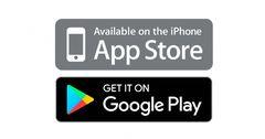 Пользователи потратили в App Store и Google Play более $39 млрд