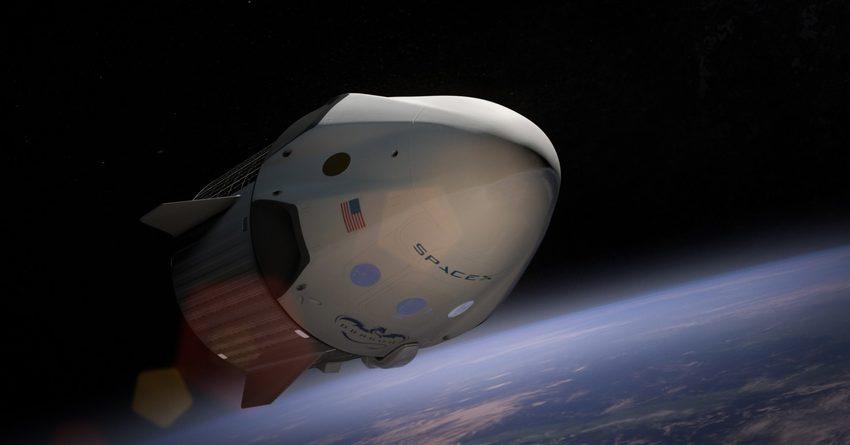 Илон Маск пошел против NASA