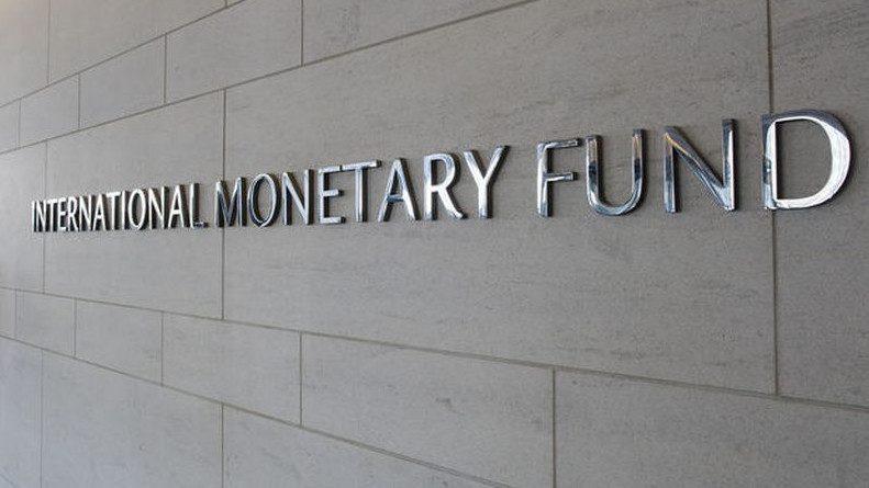 МВФ выделит гранты на $500 млн 25 странам