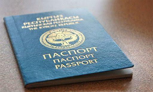 Венгриянын Кыргызстандагы элчилигиЕвропанын 6 өлкөсүнө виза бере баштайт