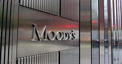 Moody's подтвердило негативный кредитный рейтинг для Кыргызстана