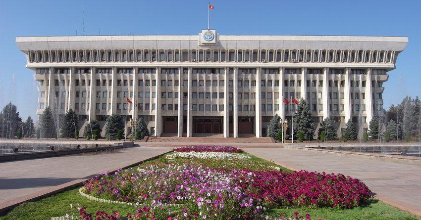 ЖК предлагает пересмотреть 70% бюджета 2021 года