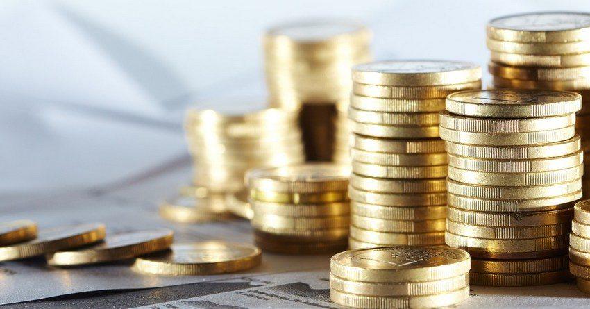 Шесть комбанков КР не выполнили требование Нацбанка о минимальном размере уставного капитала