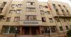 «Кыргызалтын» на общем собрании решит судьбу совета директоров