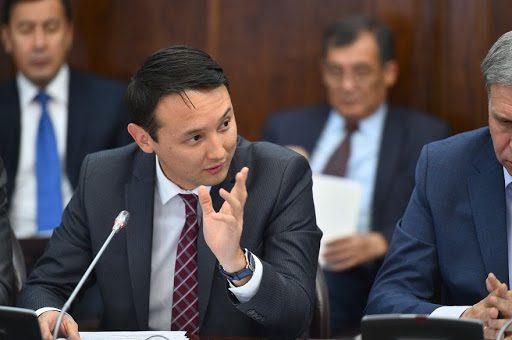 Кабмин КР обещал МДС поддерживать бизнес