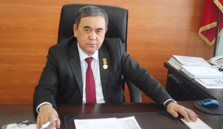 Бывший гендиректор «Ошэлектро» задержан за взятку