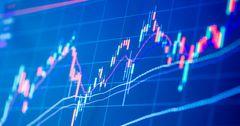 Акции ОАО «Кантский цементный завод» подешевели на 10.63%