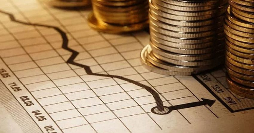 Номинальные доходы кыргызстанцев выросли на 4%