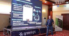 В Бишкеке прошел первый воркшоп по кибербезопасности (видео)