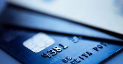 В Казахстане выросли качественные показатели использования платежных карт