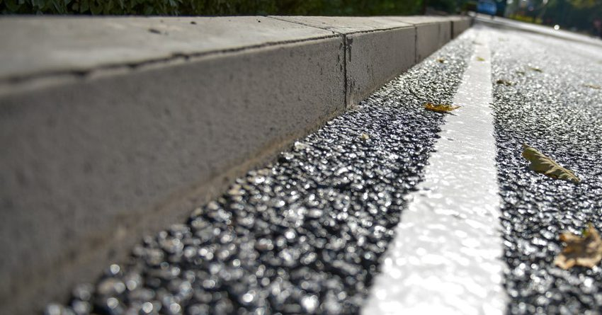 Мэрия повторно проведет тендер по проекту реконструкции дорог