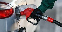 В КР зафиксирован наибольший прирост цен на бензин в ЕАЭС