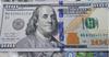 За месяц объем банковских кредитов в инвалюте сократился на 887 млн сомов
