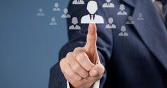 «Айыл Банк» и «РСК Банк» сменят председателей советов директоров