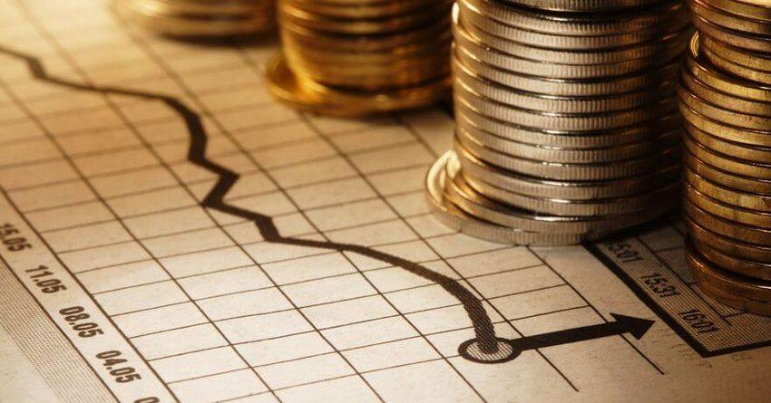 В КР доходы сектора госуправления составили 37.99% к ВВП
