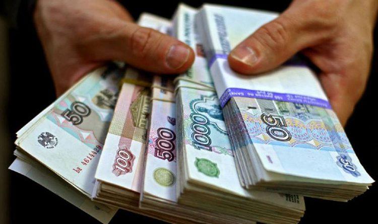 Сом укрепился по отношению ко всем основным валютам
