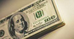 Январь стал для доллара худшим началом года за последние 30 лет