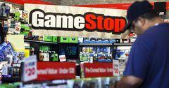 Пользователи Reddit разыграли акции GameStop