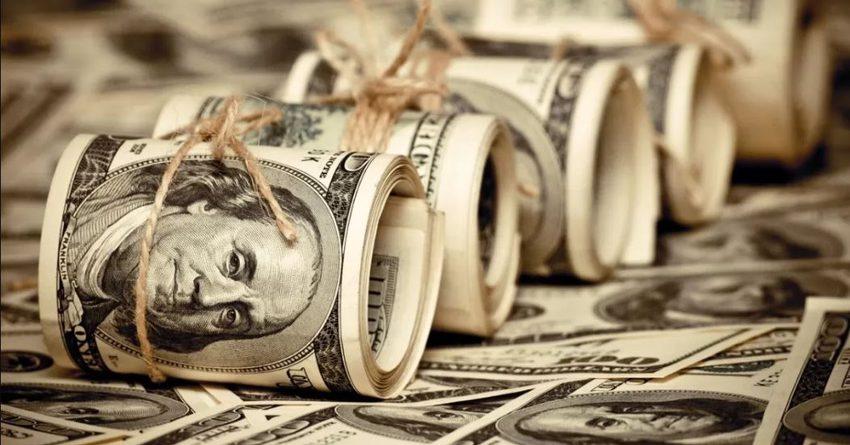 Объем внешней торговли ЕАЭС превысил $60 млрд