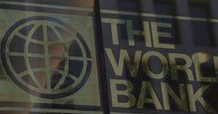 Всемирный банк предоставил КР свыше $21 млн на борьбу с COVID-19