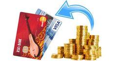 Внести наличные на международные банковские карты стало возможным через РСК Банк
