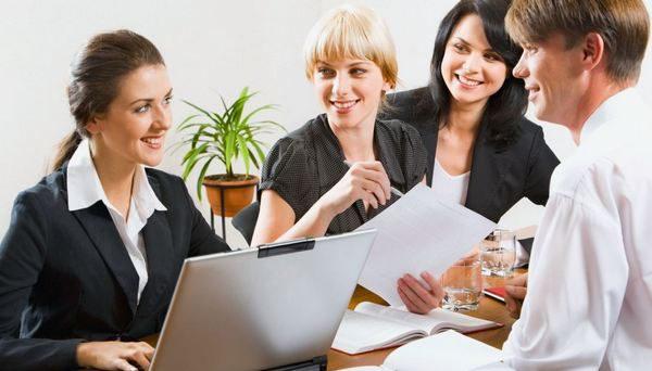 ГФ предоставил женщинам-предпринимателям 538 гарантий