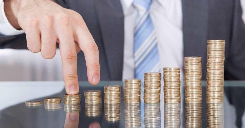 Совокупная прибыль банков Кыргызстана выросла на 115 млн сомов