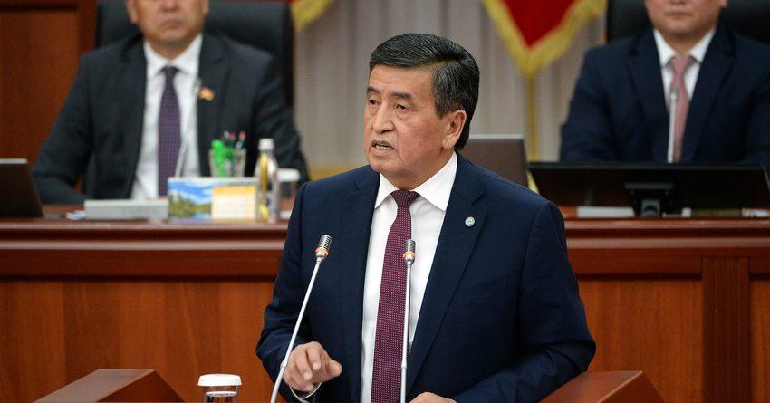 Президент одобрил кандидатов на должности глав Минсельхоза и Госкомсвязи