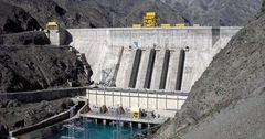Совокупный дефицит бюджета энергокомпаний Кыргызстана составляет 8 млрд сомов