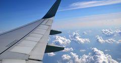 С 15 июня аэропорты КР подготовят к международным авиарейсам