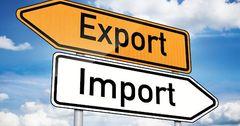 Кыргызстан превзошел прошлогодний показатель по экспорту продукции