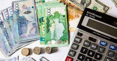 Прибыльность всех банков Казахстана достигла рекорда последних 5 лет – 401.8 млрд тенге