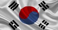 Кыргызскую продукцию будут продвигать на южнокорейском рынке