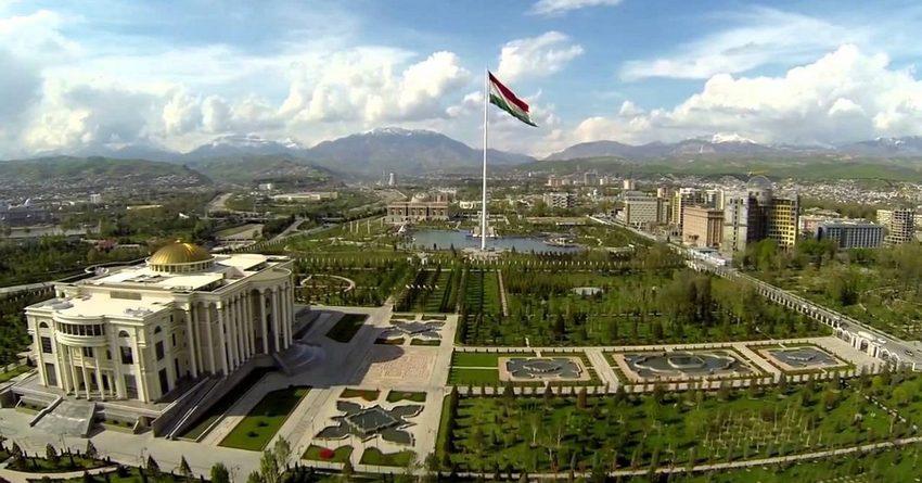 Таджикистан не получил финансирование в $200 млн от доноров на фоне отказа от реформ