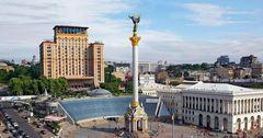 Кредиты МВФ лишат половину украинцев пенсий