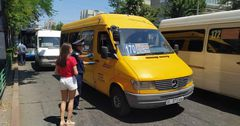 В Бишкеке водителей оштрафовали на 249 тысяч сомов