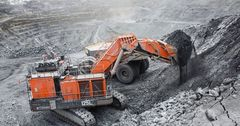На что пошла Centerra Gold: ежегодный экологический платеж вырос с $310 тыс. до $3 млн