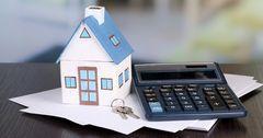 За год средняя ставка по сомовой ипотеке упала на 11%