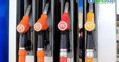 Кыргызстан может остаться свалкой для низкокачественного автомобильного топлива до 2025 года