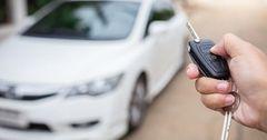 ГУ «Унаа» запретило оказывать «экспресс услуги» при регистрации авто