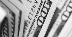 В октябре Кыргызстан планирует получить 400 млн сомов дивидендов