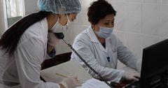 30% от отчислений в региональные фонды направят на борьбу с коронавирусом